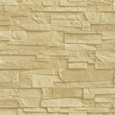 Wallpaper That Looks Like Rock | wallpaper Rasch Factory 2014 non-woven wallpaper 438338 stone ...