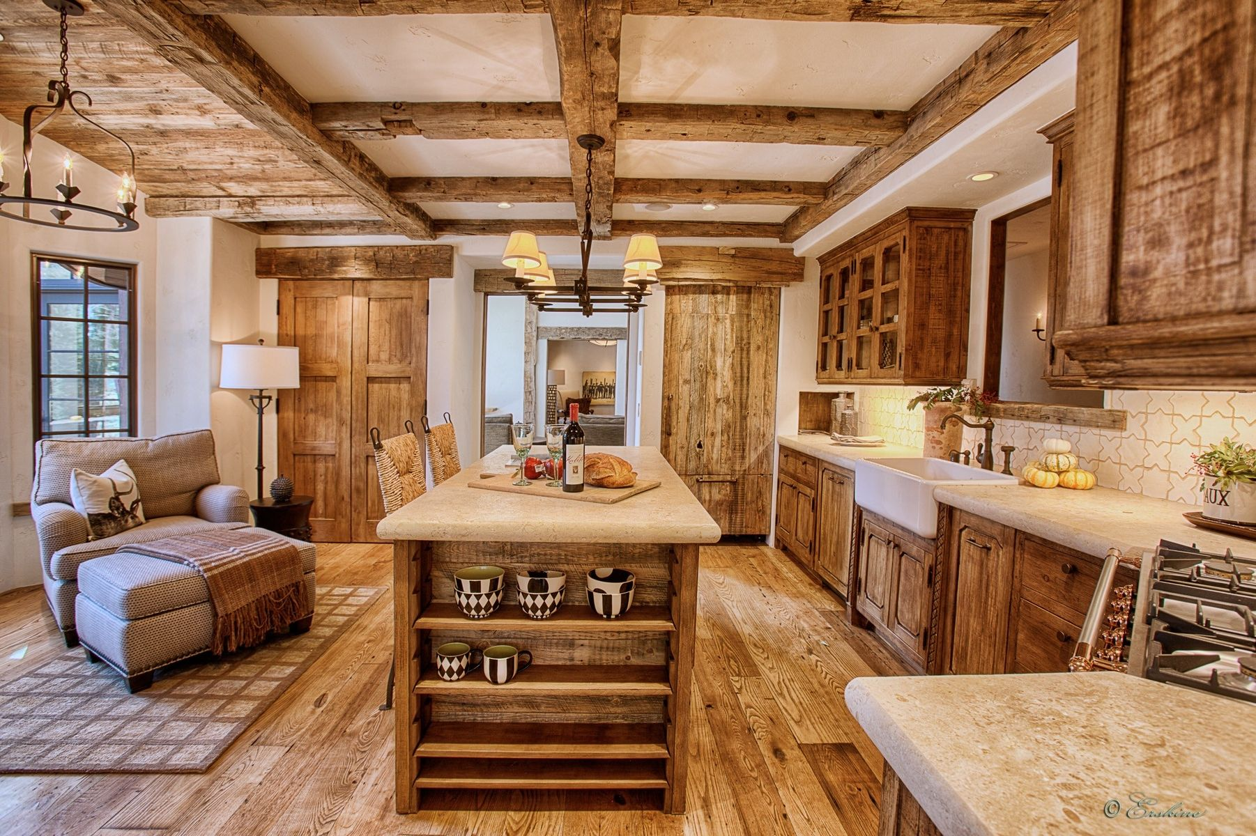 wooden kitchen furniture wood kitchens uamp units naturally design o wooden kitchen chairs Wood Kitchen Furniture Images About Kitchens On Pinterest Countertops Cherry Kitchen Cabinets And Wood