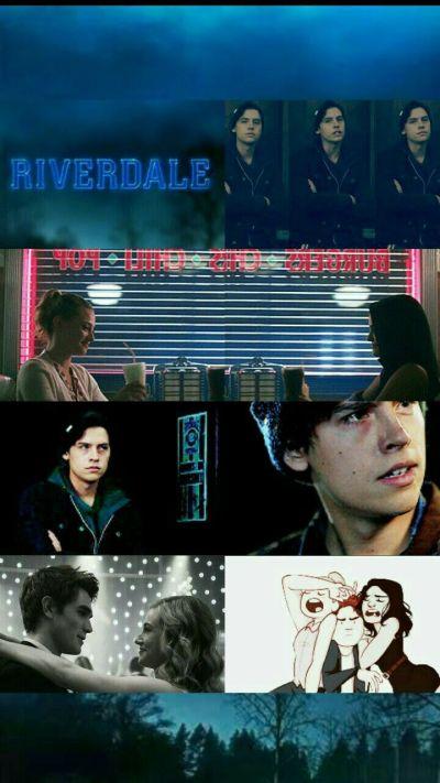 #Riverdale #Jughead #Wallpaper | Riverdale | Pinterest | Wallpapers, Wallpaper and TVs