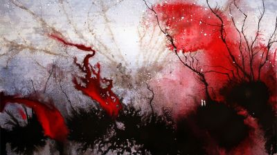 Blood HD Wallpapers Backgrounds Wallpaper 1600×1200 Blood Wallpaper (42 Wallpapers)   Adorable ...