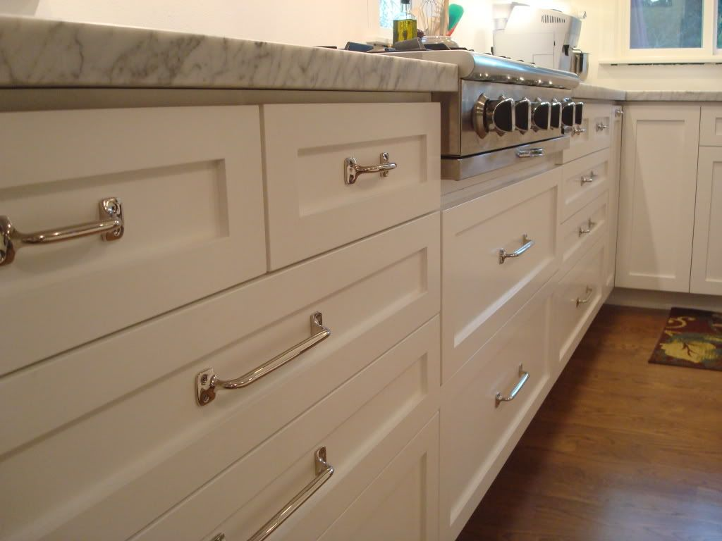 kitchen cabinet drawer pulls restoration hardware aubrey pulls