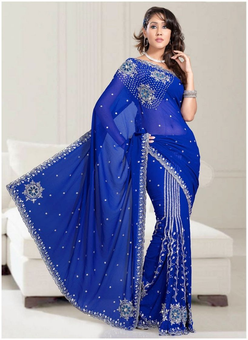 royal blue wedding dresses bridesmaid dresses in royal blue indian