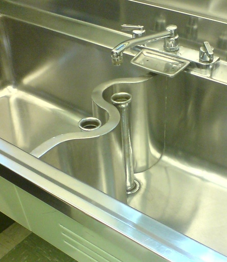 all metal kitchen faucets Kitchen Everything And The Kitchen Sink Vintage Kitchen Sink Australia Antique Retro Kitchen Faucets