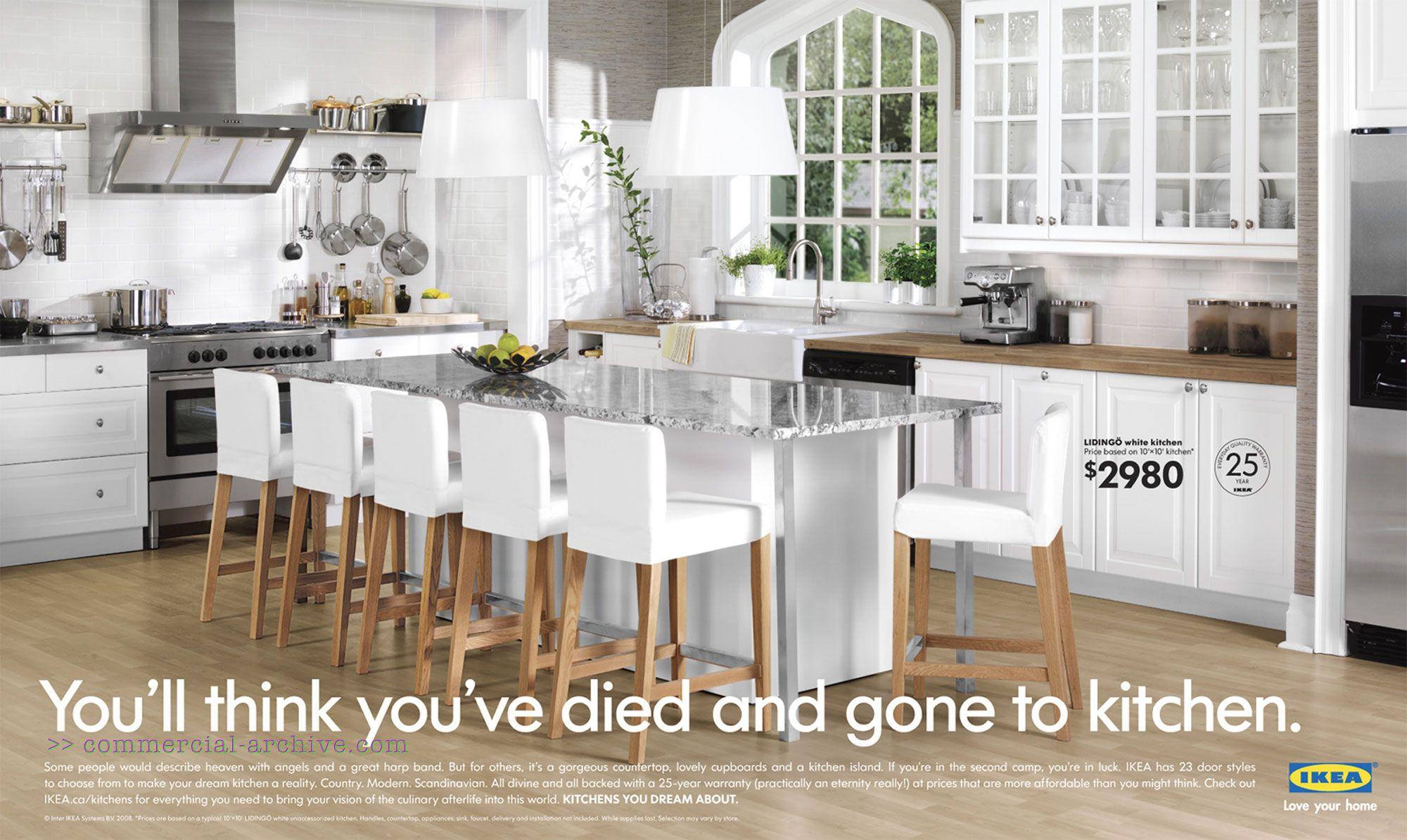 Kitchen Cabinets Design Seductive Ikea Designer Montreal
