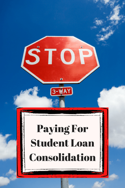 The 25+ best Private student loan consolidation ideas on Pinterest | Direct student loans ...
