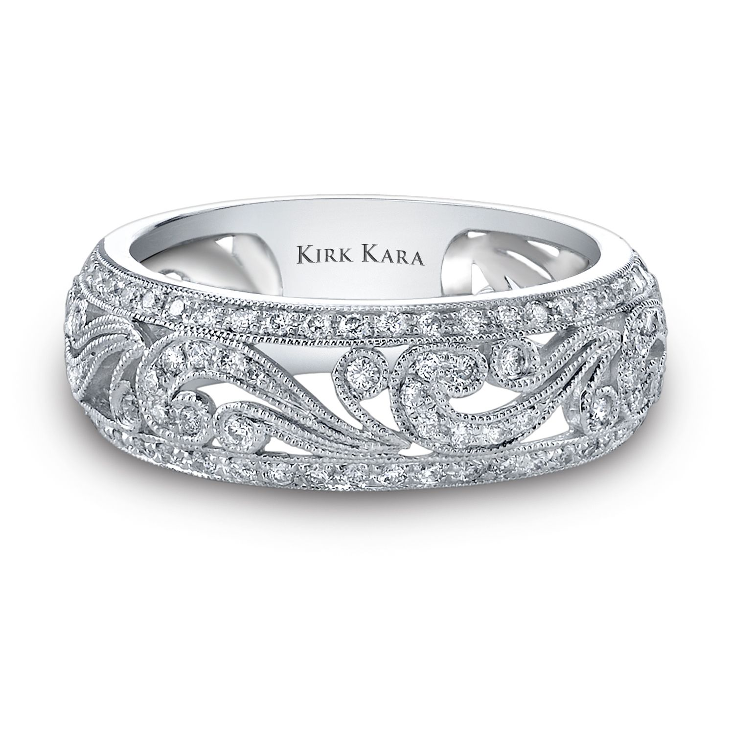 jared wedding rings Awesome Wedding bands for women wedding bands for women jared Unique Jewelry photo Wedding