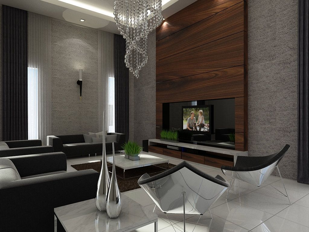 kitchen wallpaper designs HD Kitchen Wallpaper Tv Feature Wall Design Living Room Jb Kitchen Color White Dark Modern