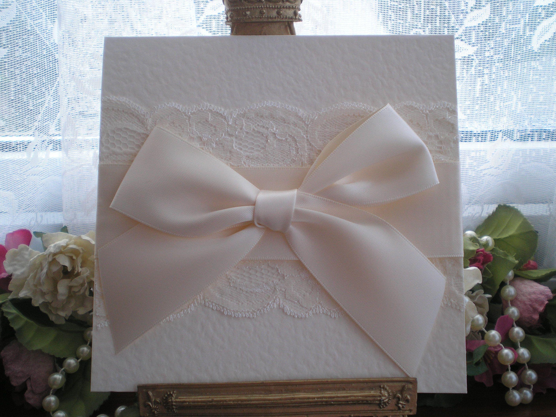 wedding invitations cheap elegant wedding invitations formal elegant wedding invitations Google Search