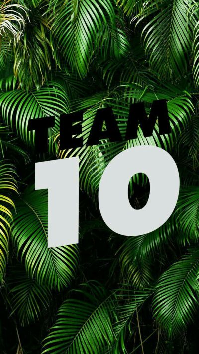 #iphone #wallpaper #team10 Team 10 iphone wallpaper | Team 10 | Pinterest | Wallpaper, Jake paul ...