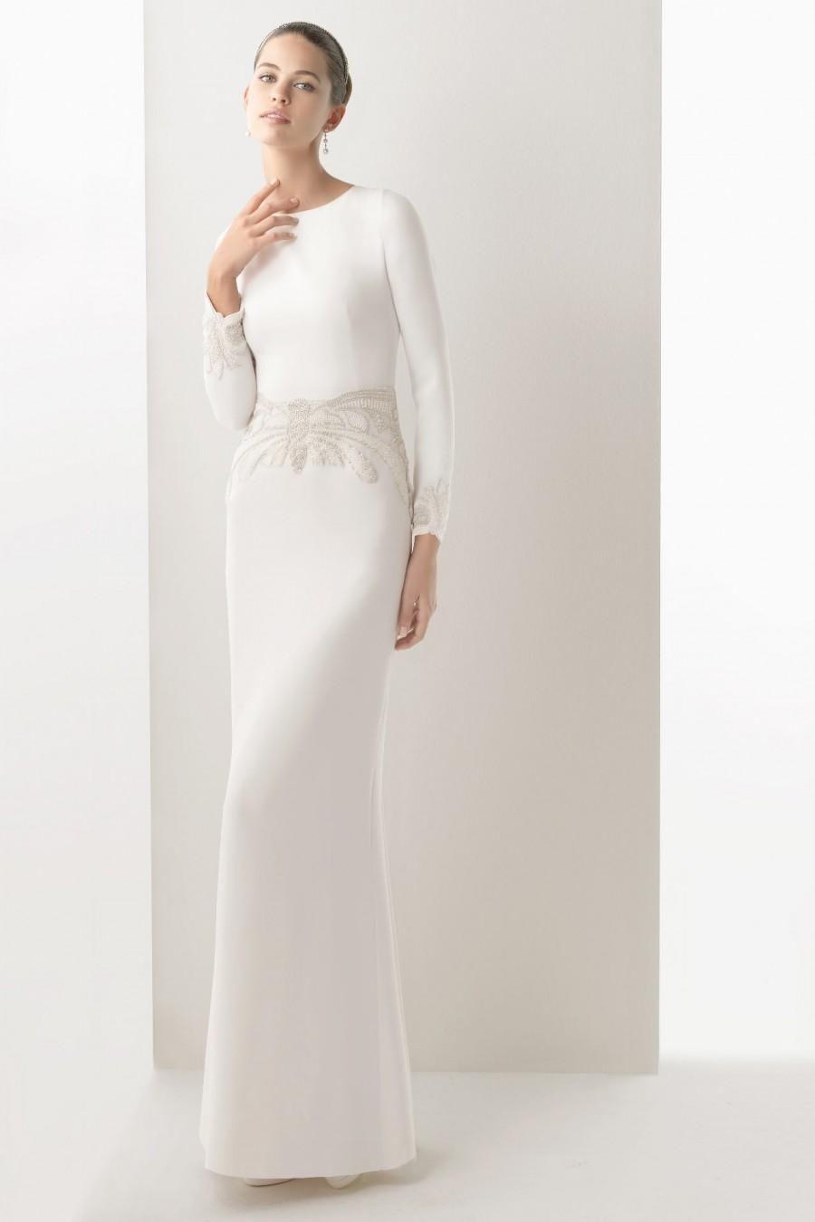 wedding dresses for cheap Cheap wedding dress
