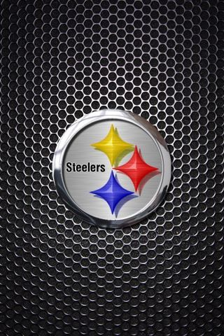 Best 25+ Pittsburgh steelers wallpaper ideas on Pinterest | Pittsburgh steelers football ...