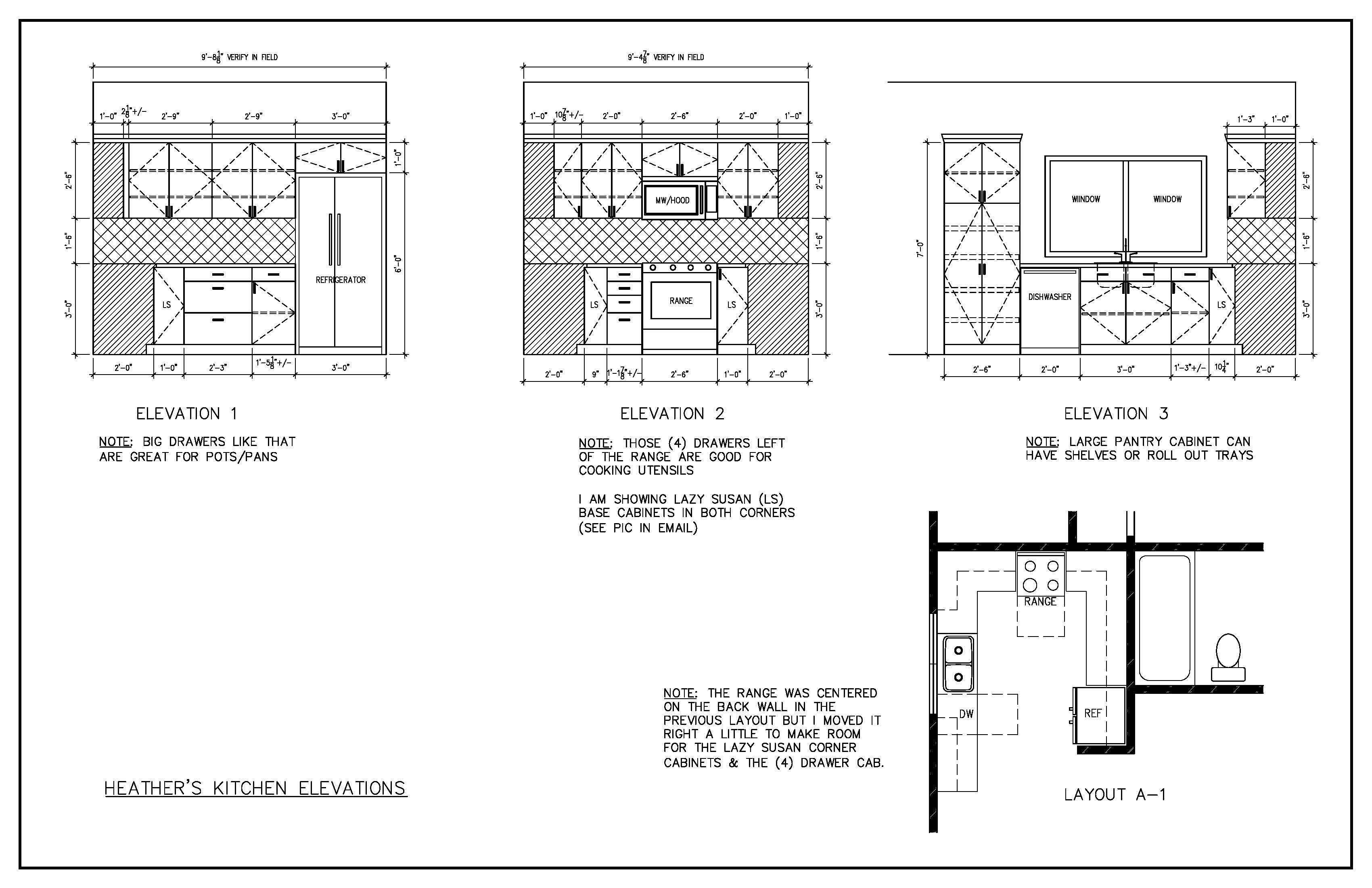 kitchen cabinet layout Kitchen Design Layout Within Online Kitchen Design Layouts Can Help You Live A Better Life