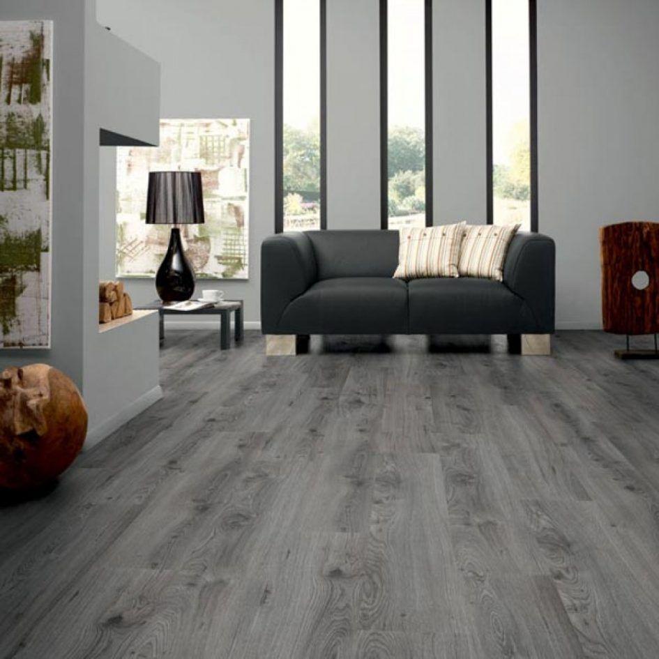 laminate flooring in kitchen Laminated Flooring Grey Laminate Flooring Factory Direct Flooring Grey Laminate Floor Design Ideas Grey Laminate