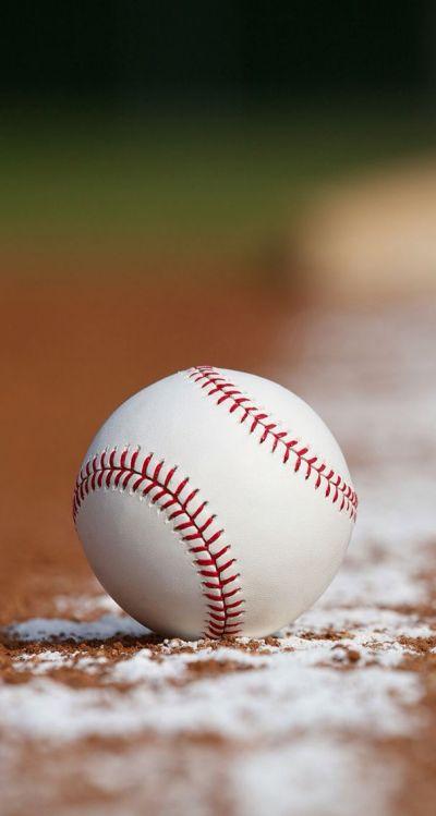 Baseball Backgrounds For Pictures - impremedia.net