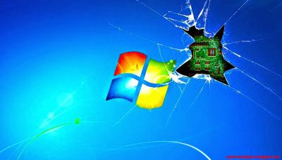 windows different wallpaper on each monitor HD 1280×720 Multiple Wallpapers Windows 7 (24 ...