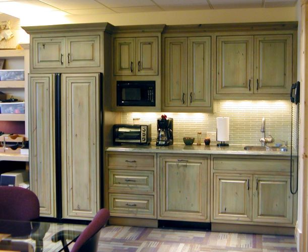old fashioned kitchen cabinets old kitchen cabinets
