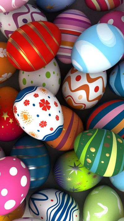 Wallpaper iPhone # Easter   Wallpapers IPhone ⚪️   Pinterest   Print..., Easter and iPhone
