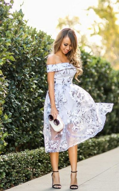Beach wedding guest dresses 2016   My Style   Pinterest ...