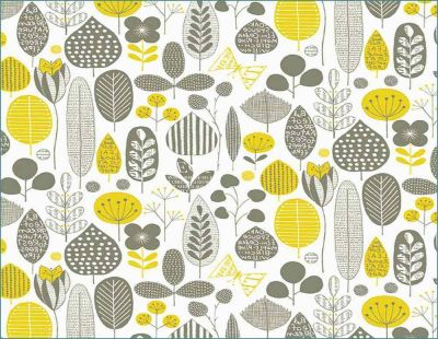 Mid Century Modern Wallpaper Designs · Mid Century Modern Wallpaper Patterns   Mid-Century Home ...