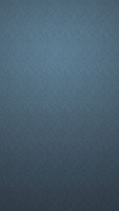 Blue gray pattern #iPhone #5s #Wallpaper   Various of charming #iPhone wallpapers in http://www ...