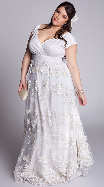 second wedding dresses dresses for second marriage wedding dresses for second marriages unixweddingcom