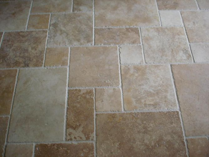 kitchen floors kitchen tiles floor practical home remodeling ideas that can be completed on a budget These home remodeling projects are a mix of inexpensive ideas and do it yourself