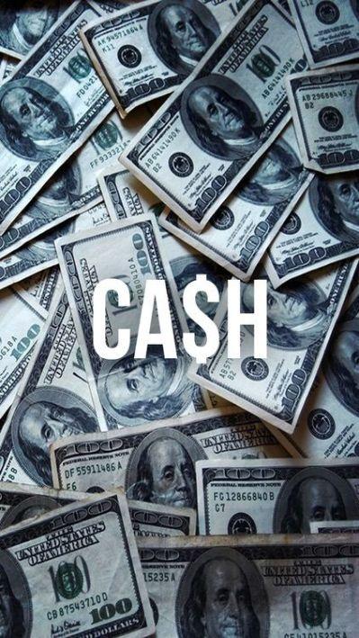Imagen de cash, money, and wallpaper   Wallpaper   Pinterest   Wallpaper, Supreme and Supreme ...