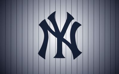 Yankees Iphone Wallpaper | Cool HD Wallpapers