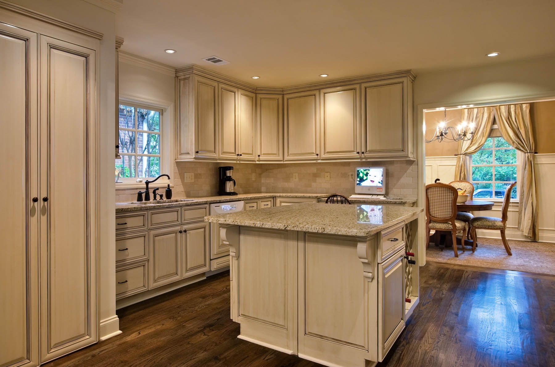 mobile home countertops mobile home kitchen remodel Images About Mobile Home Remodeling Ideas On Pinterest Refinish Kitchen Counters