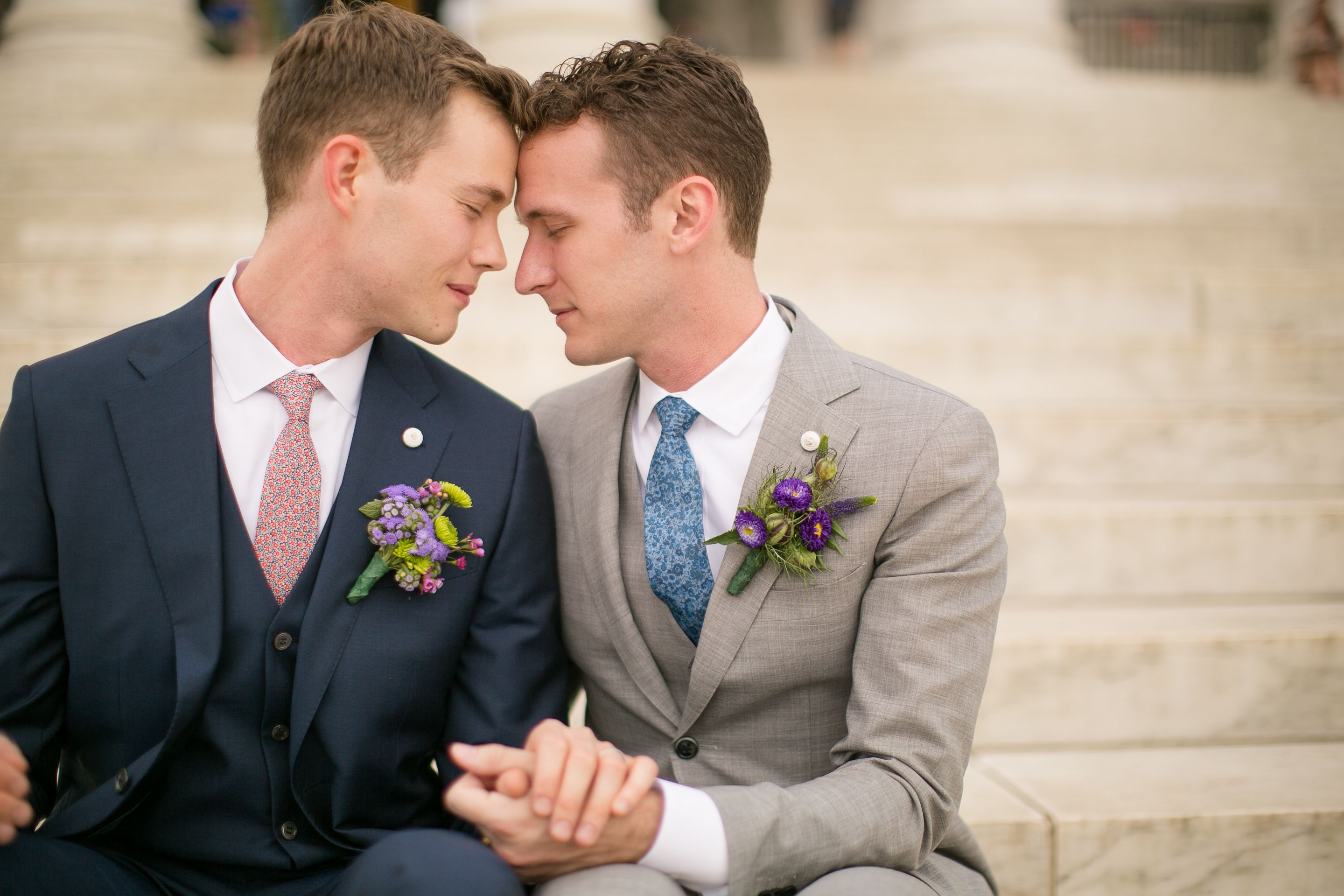 gay mens wedding rings gay wedding Google Search
