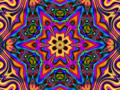 hippie-psychedelic-wallpaper.jpg (1600×1200) | Happy happy | Pinterest | Wallpaper downloads ...