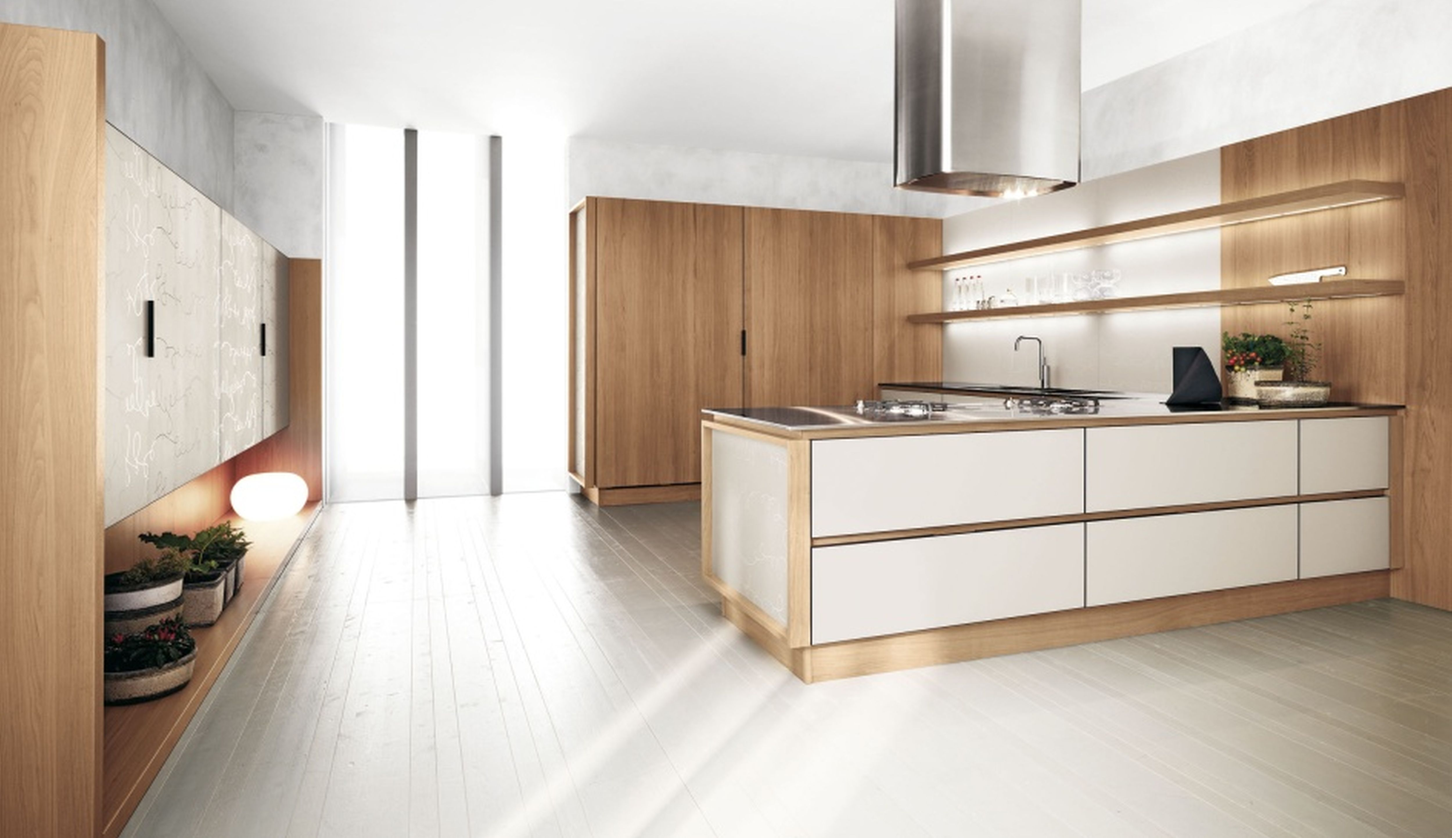 two tone kitchen cabinets two tone modern white kitchen cabinets Google Search