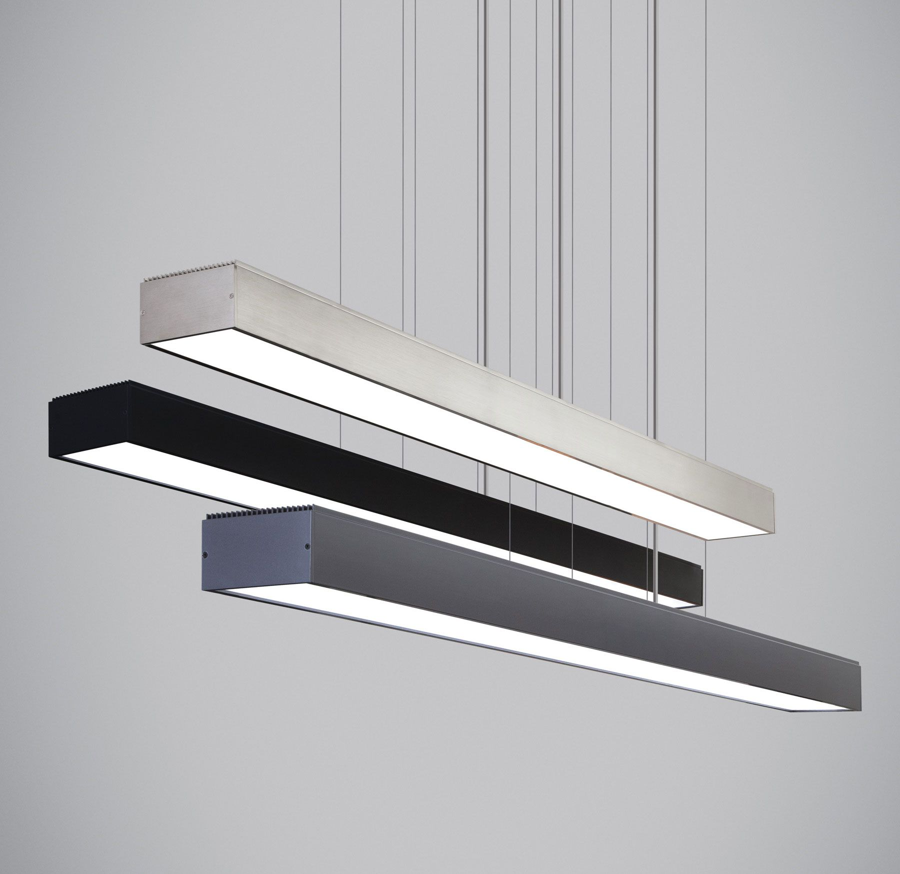 led kitchen light fixtures Ceiling lighting