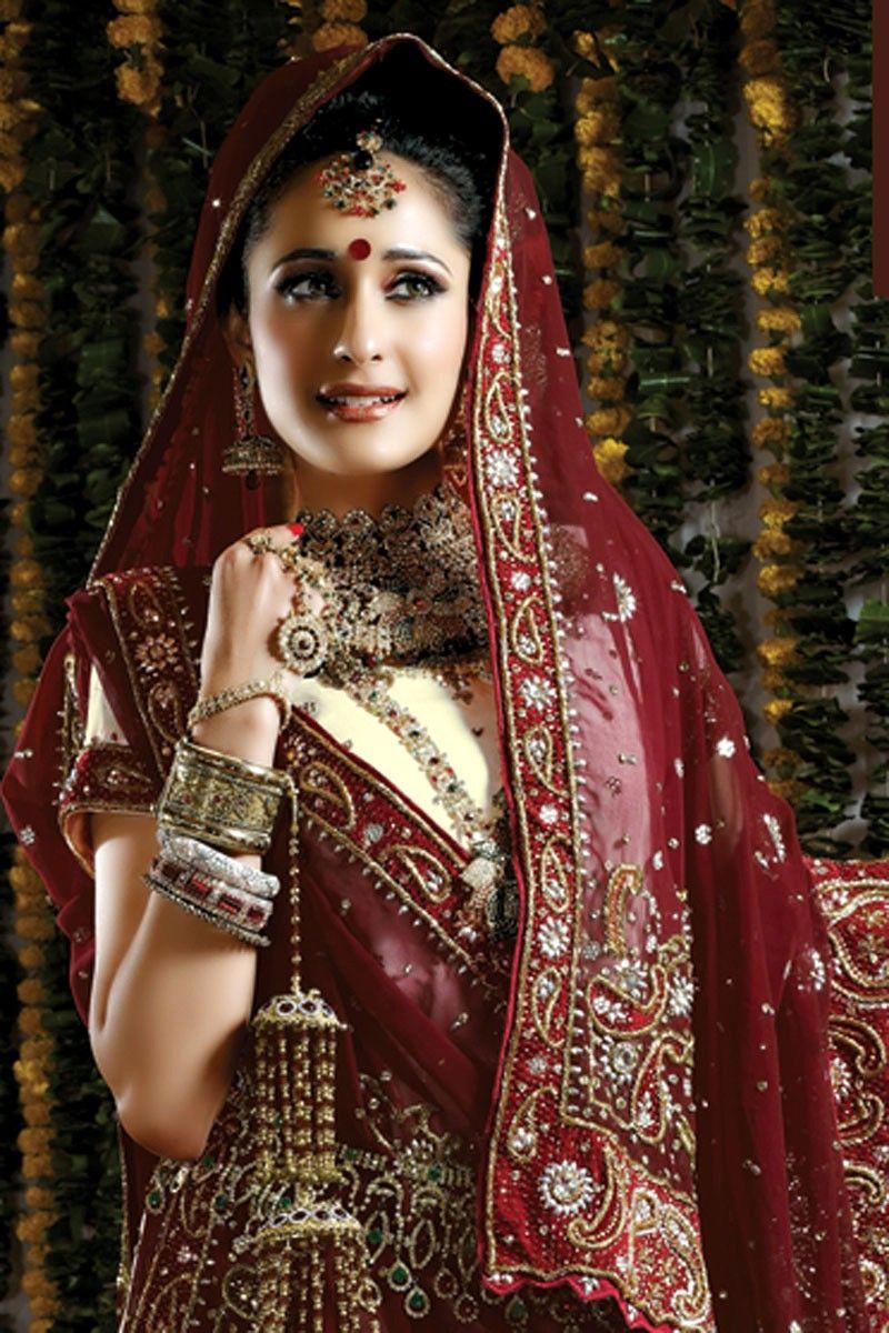 wedding lehenga Bridal Lehenga Choli Wedding Lehenga