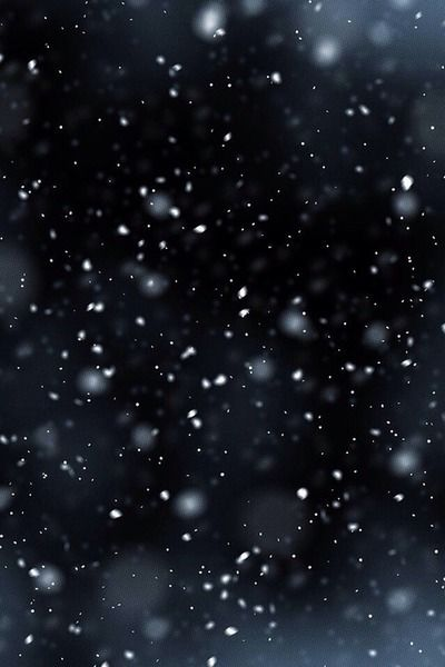 snow in focus and out. | Graphic & Pattern | Pinterest | Snow, Wallpaper and Art fund