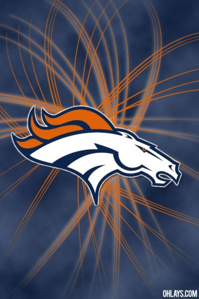 broncos | denver broncos iphone wallpaper 5194 ohlays | my broncos | Pinterest | Denver, Denver ...