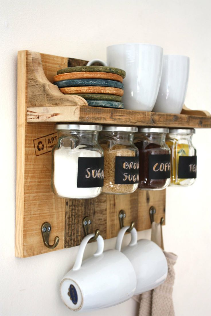 diy kitchen ideas Sweet Small Kitchen Ideas And Great Kitchen Hacks for DIY Lovers