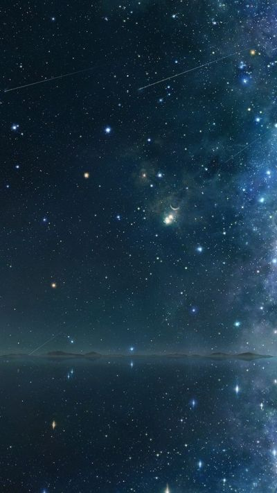 50+ Space iPhone Wallpaper   Night skies, Wallpaper and Space iphone wallpaper