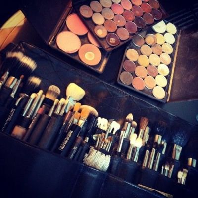 cool tumblr pictures makeup backgrounds - Google Search | Me | Pinterest | Makeup