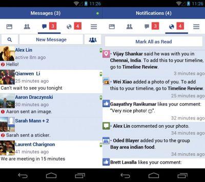 tai-facebook-lite-cho-dien-thoai-cau-hinh-thap-1   gamebaionlinehot   Pinterest   Facebook and ...