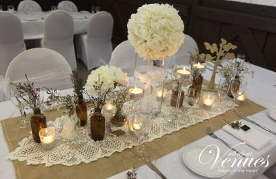 Vintage Wedding Table Decorations Archives Weddings ...