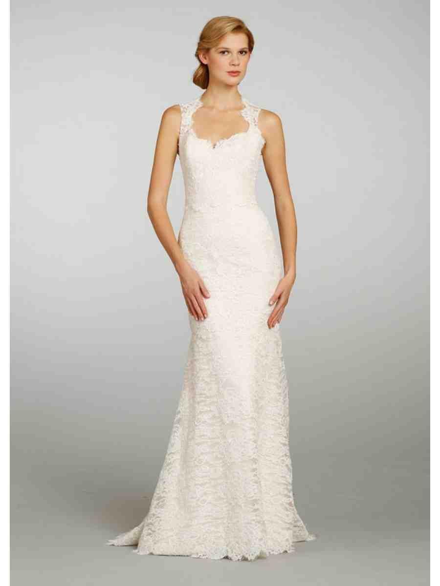 discounted wedding dresses Simple Wedding Dresses Under