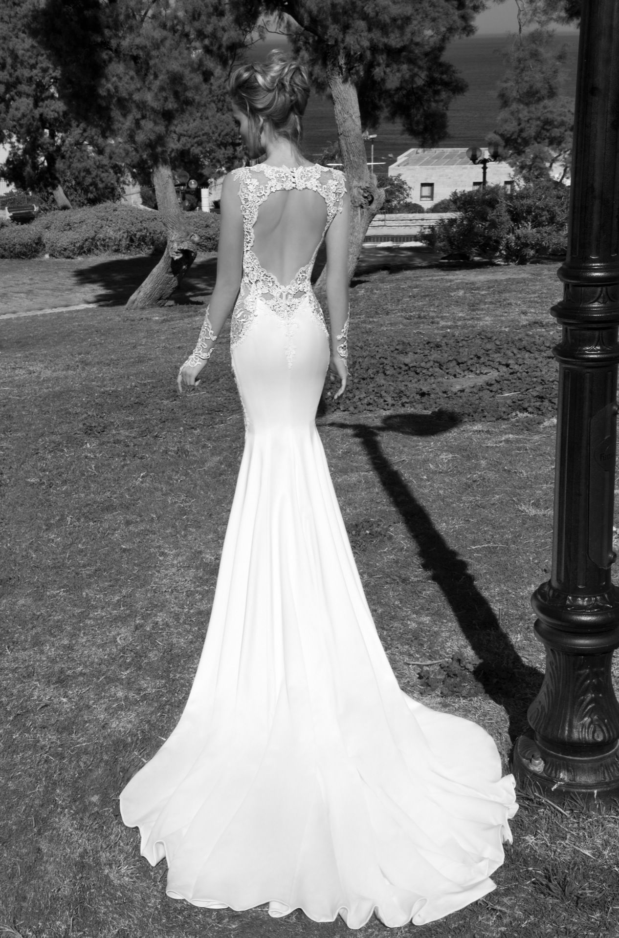 galia lahav wedding dresses Galia Lahav Wedding Dresses