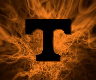 Tennessee Volunteers iPad Wallpaper And Background 960×800 Tennessee Vols Wallpapers (26 ...
