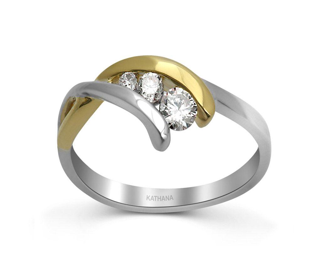 affordable wedding rings Diamond Ring R Retail Price Rs 00