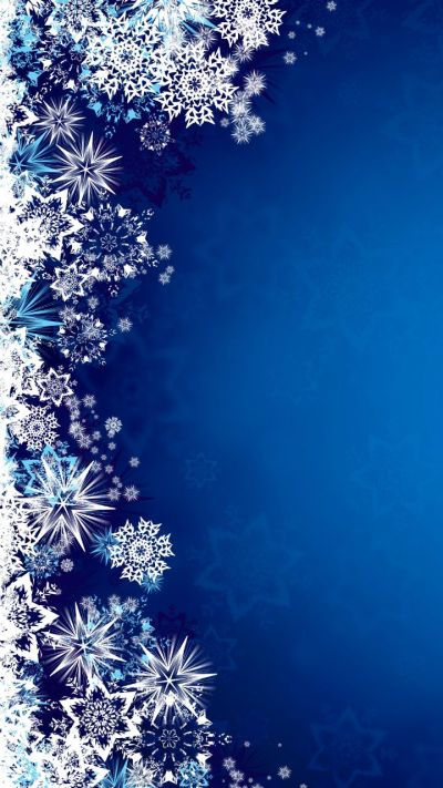 Download 720x1280 «Сhristmas texture» Cell Phone Wallpaper. Category: Textures   CLIPART ...