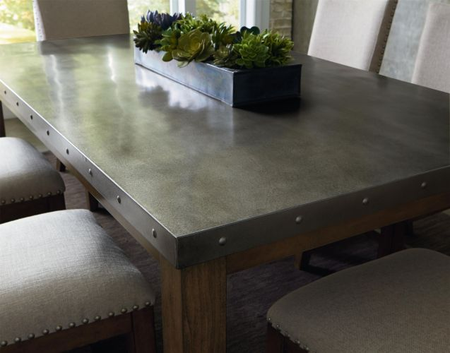 stainless steel table top stainless steel kitchen table 25 best ideas about Stainless Steel Table Top on Pinterest Stainless steel table Stainless table and Stainless steel welding