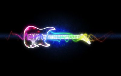 Cool Music Wallpapers on Pinterest | Music Notes, Music and Wallpapers