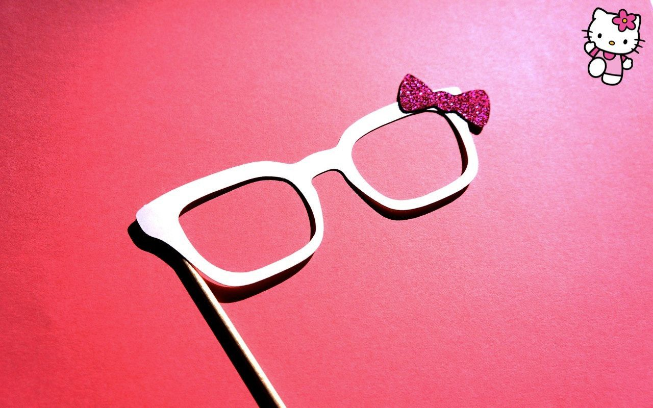 wedding photo booth props Photo Booth Props Glasses with GLITTER bow Birthdays Weddings Parties Photobooth Props