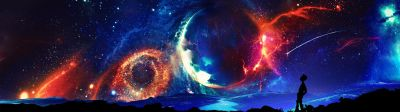 Dual Monitor Wallpapers Collection For Free Download   HD Wallpapers   Pinterest   Wallpaper ...